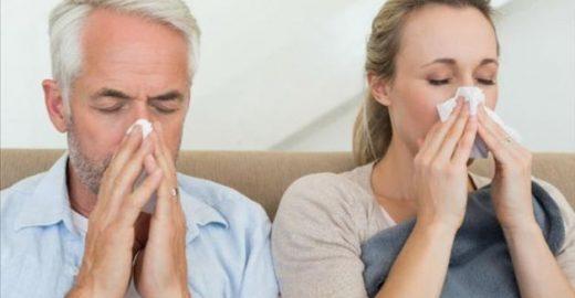 Além da tristeza: especialistas listam 8 sintomas físicos da depressão