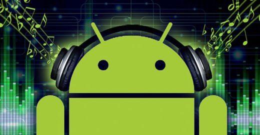 Confira 7 aplicativos para baixar música no Android