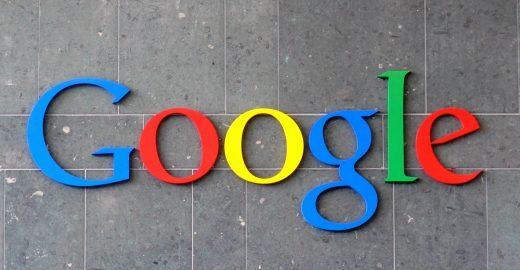 Este site do Google revela tudo o que a empresa sabe sobre você