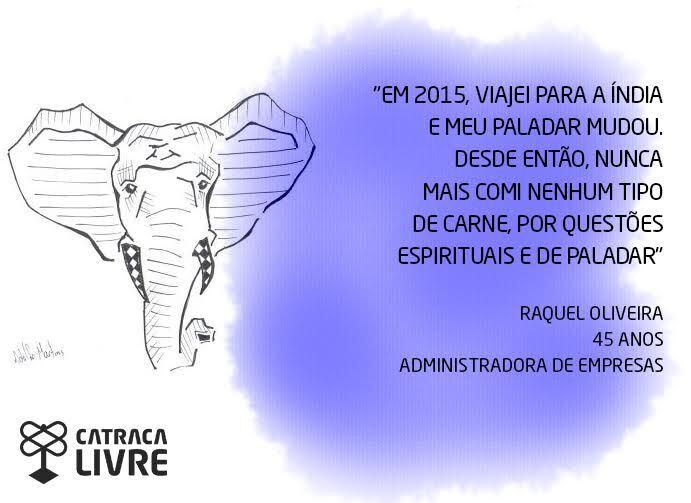 Ilustração: Adolfo Martins / Layout: Gabriel Nogueira