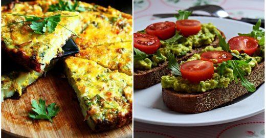 Projeto incentiva restaurantes a incluírem pratos veganos