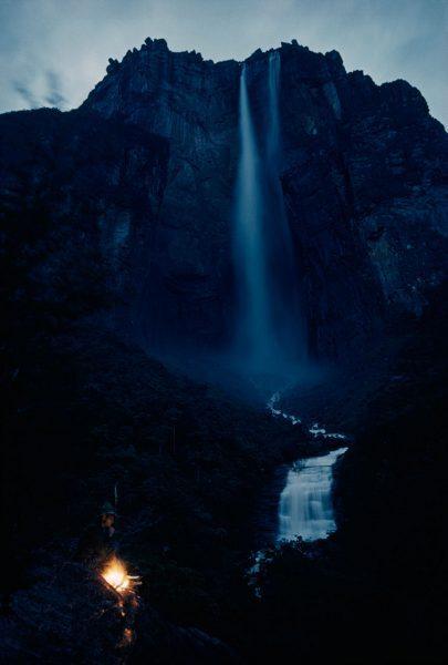 unpublished-photos-national-geographic-found10__880