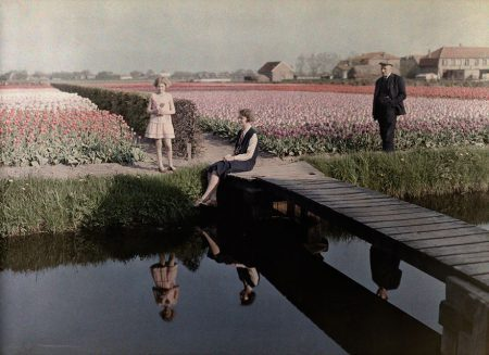 unpublished-photos-national-geographic-found1__880