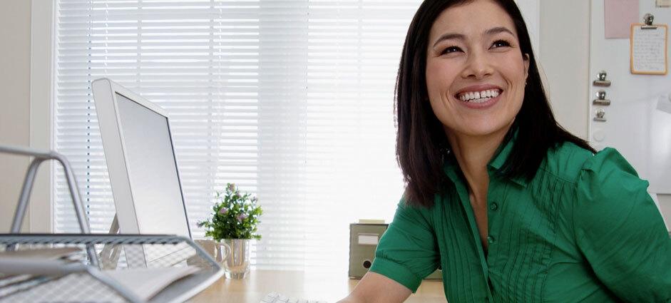 Educação para pequenas empresas e novos comerciantes