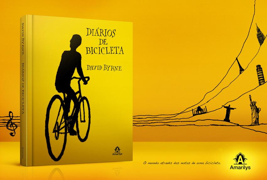 10 livros para inspirar roteiros de viagem
