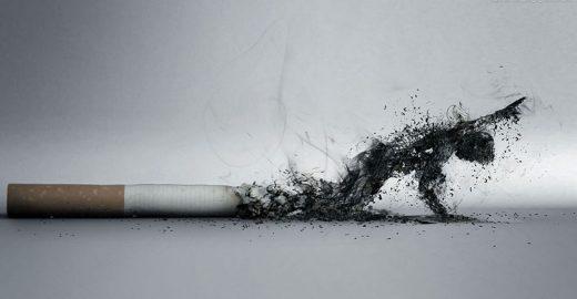 As 5 substâncias mais viciantes do mundo (e o que elas fazem com seu cérebro)