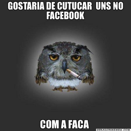 cutucar_com_a_faca