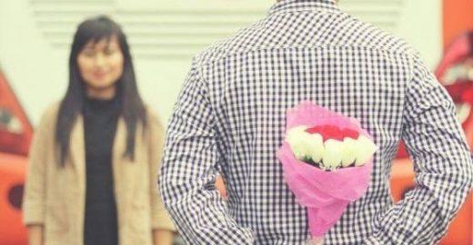 Como a empatia pode salvar o seu relacionamento