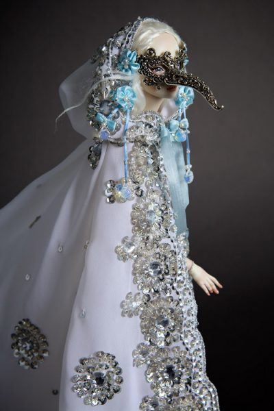 enchanted-sad-porcelain-dolls-marina-bychkova-10