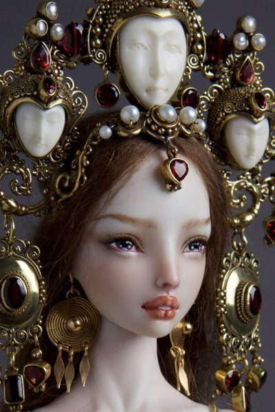 enchanted-sad-porcelain-dolls-marina-bychkova-2