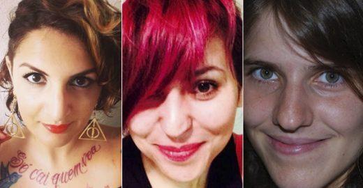 Feministas 'invadem' Twitter do Governo Federal para falar sobre empoderamento e combate ao preconceito