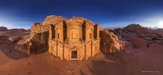 Petra (Jordânia)