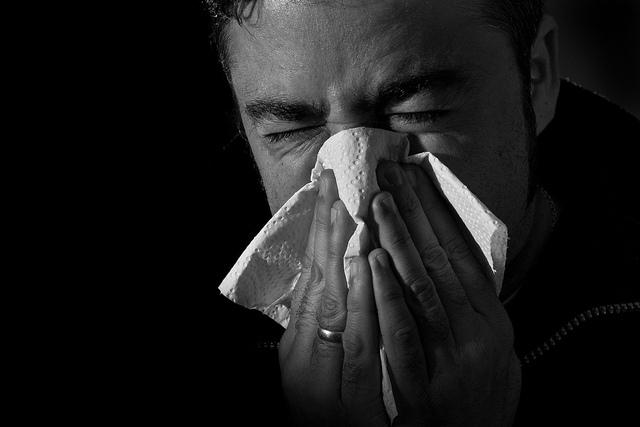 Proteja-se e saiba como prevenir o H1N1