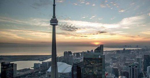 Bolsas de estudo no Canadá para brasileiros, muitas oportunidades