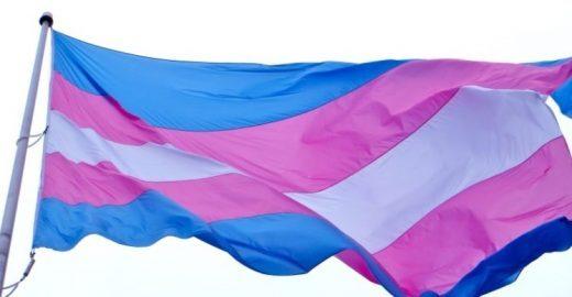 Em SP, escolas estaduais têm 290 alunos trans usando nome social