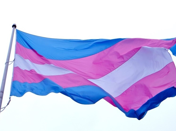 Médicos trans e travestis devem poder usar nome social