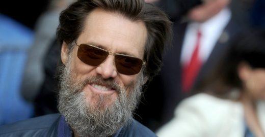 A moda das barbas acabou?