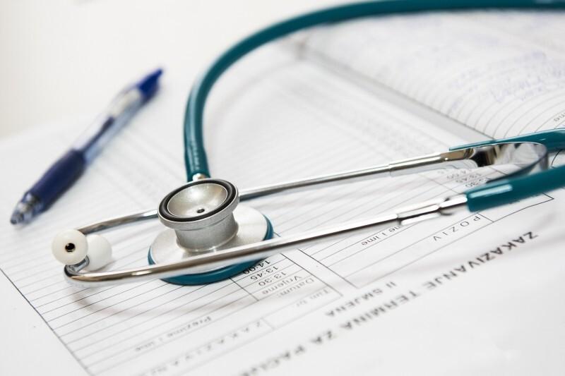 Hospital das Clínicas abre vagas para pacientes voluntários