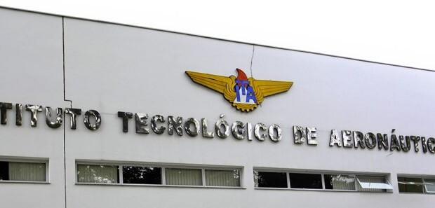 instituto-tecnologico-da-aeronautica