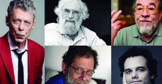 Artistas e intelectuais criam manifesto a favor da democracia