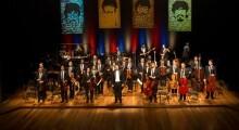 orquestra_de_ouro_preto_NathaliaTorres