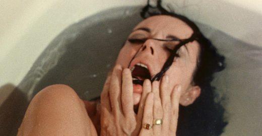 Erotismo e antropofagia estão na mostra