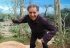 Arnaldo_Baptista_no_Zoo_de_Belo_Horizonte_2012._Foto_de_Fabiana_Figueiredo