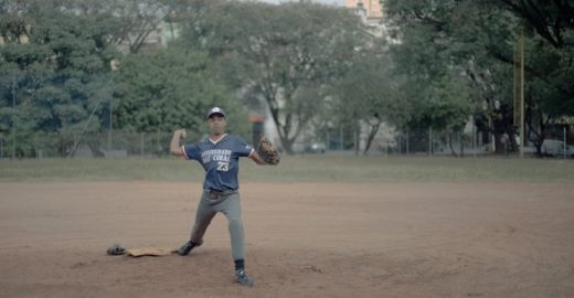 Pirituba Warriors: time de beisebol da periferia de SP luta para não ser despejado