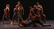 Cia. de Dança de Cubatão - foto: reprodução/Facebook Oficial
