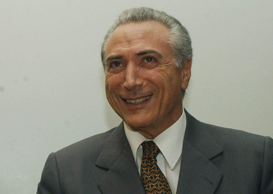 Foto: Rose Brasil/ABr