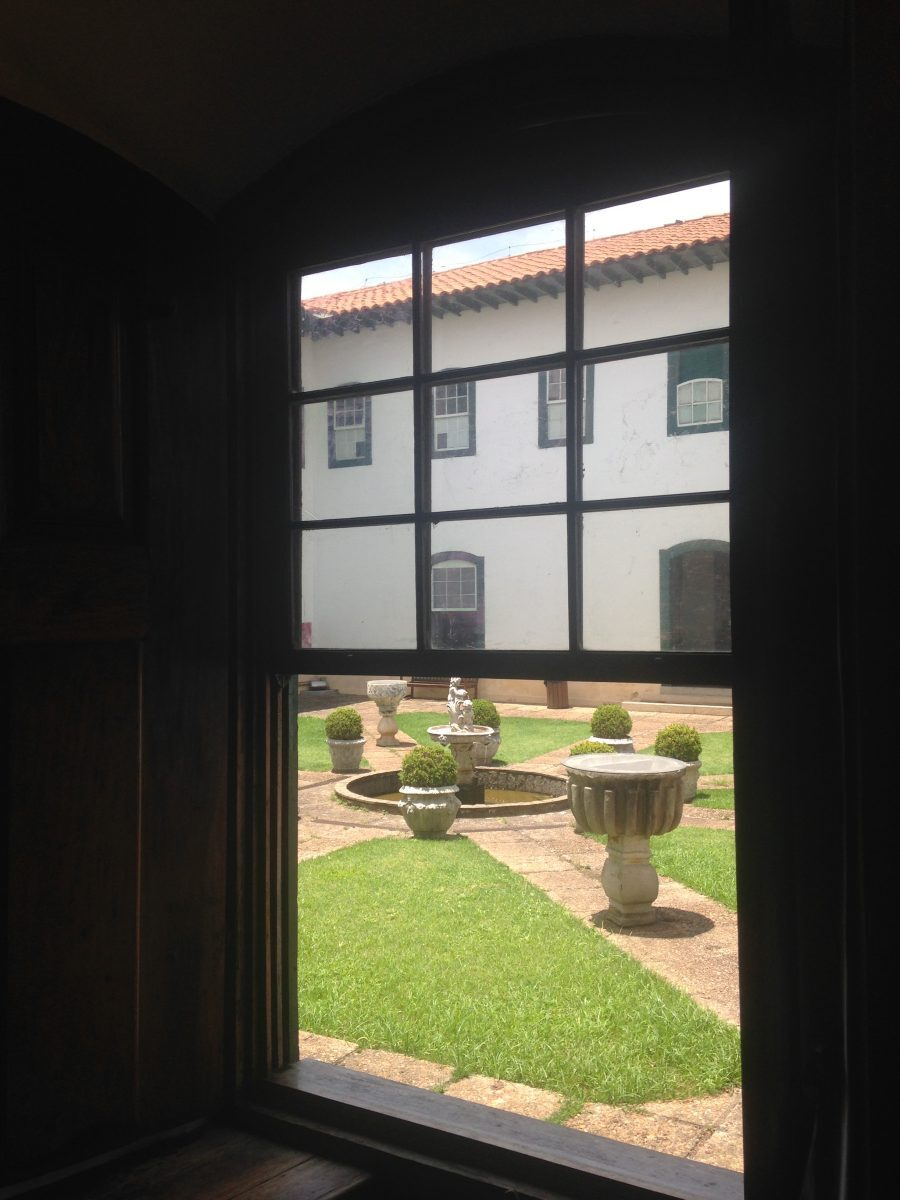 foto: Renata Beltrão