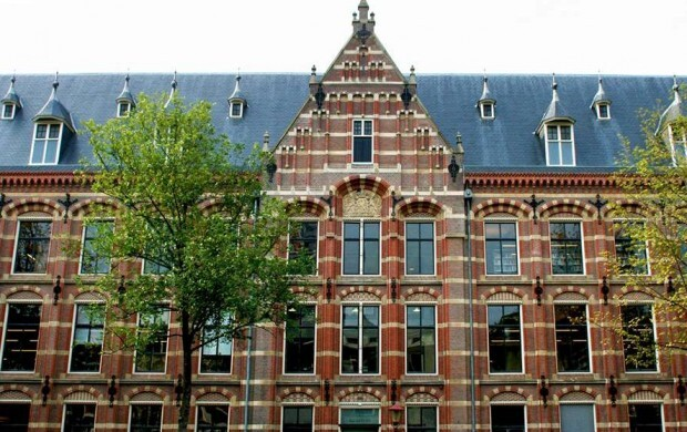 University_of_Amsterdam