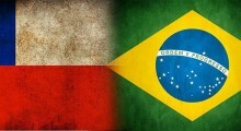 brasil_chile1