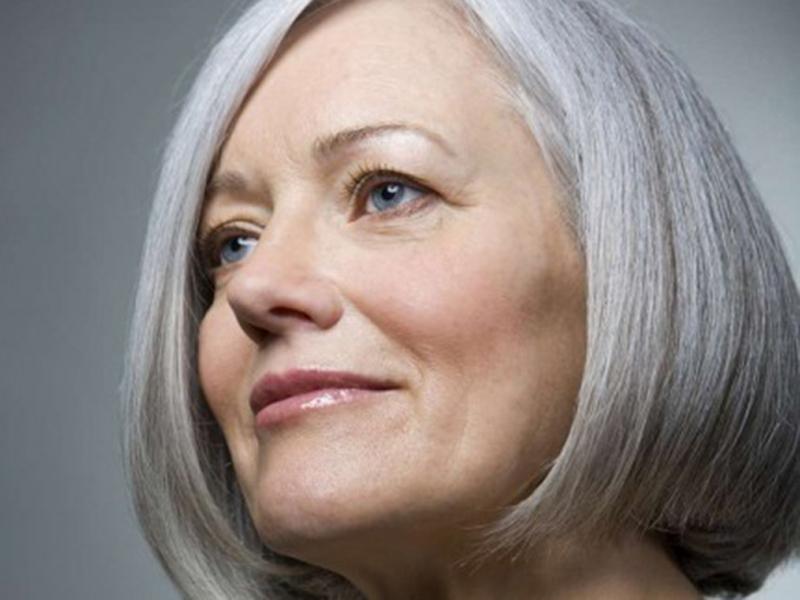 Mulheres de 60 dão conselhos para mulheres de 30