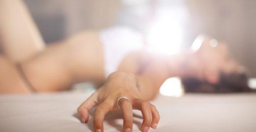 Os benefícios da masturbação (que é provável que você não conheça)