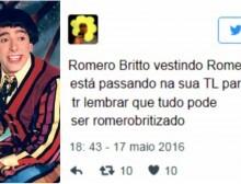 nino_romero