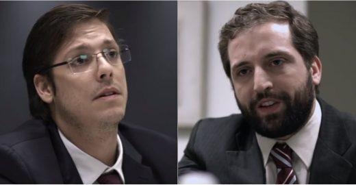 [VÍDEO] Porta dos Fundos faz piada com o bloqueio do WhatsApp no Brasil