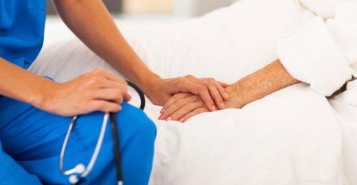 Dia do médico: Na prática, o que é medicina humanizada?