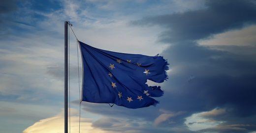 Reino Unido registra casos de xenofobia após saída da UE