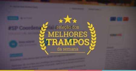 2016-03-31_melhores-trampos-2