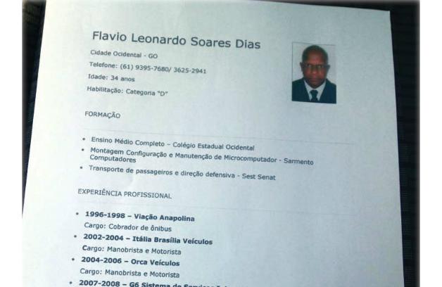 CV-flaviocrop
