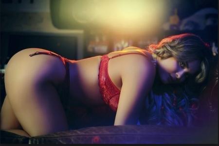 prostitutas iv prostitutas en tarragona
