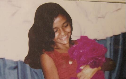 Entregue pela mãe a  Ronivaldo Guimarães Furtado e Roberta Sandrelli Rolim, Marielma foi encontrada morta no dia 12 de junho de 2005