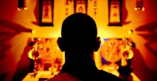 Congresso online traz mais de 20 palestras gratuitas de autoconhecimento