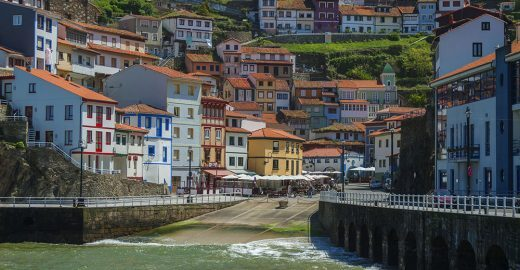 5 cidades super charmosas para visitar no litoral da Espanha