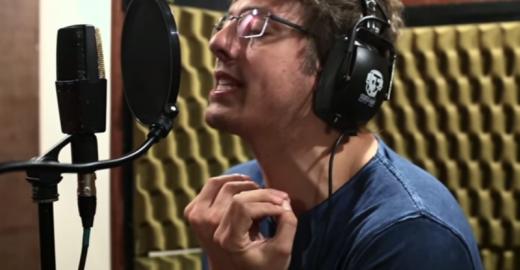 Saiba como colocar a voz de Fábio Porchat no seu Waze