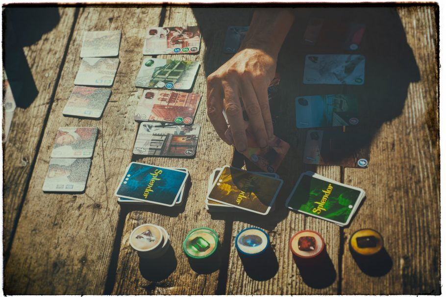 board_games_visual_hunt__CarbonNYC