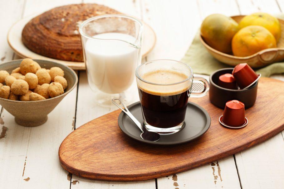 cafe_da_manha_centro_oeste_nespresso