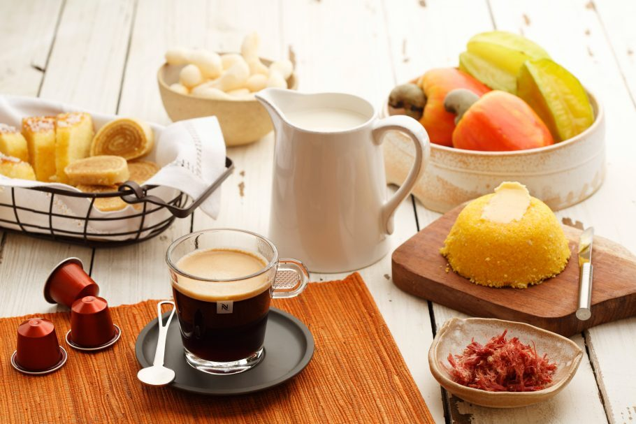 cafe_da_manha_nespresso