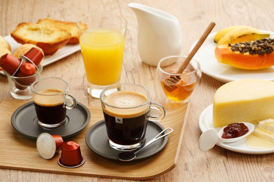 cafe_da_manha_sudeste